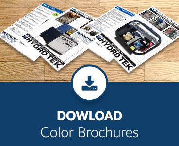 Download Color Brochures