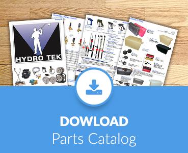 Dowload parts catalog