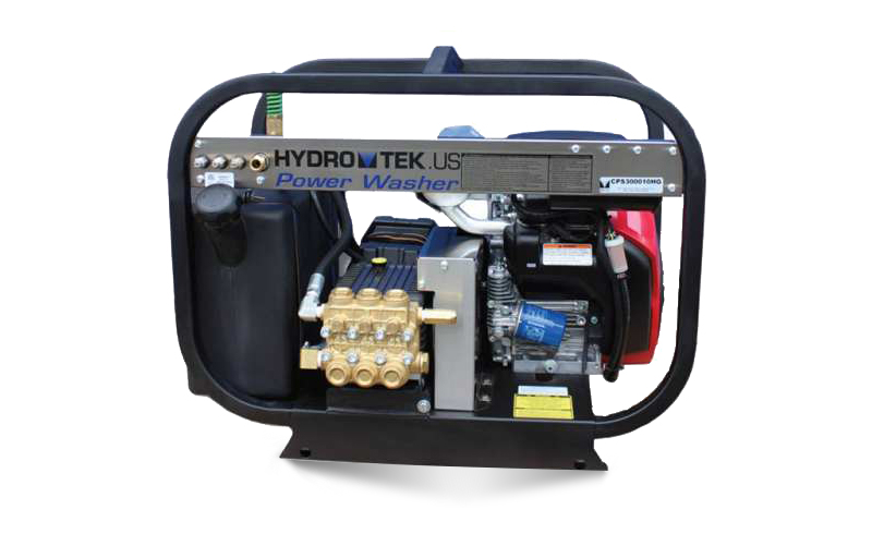 cps series cold water pressure washer edited v2 hydro tek pressure washers, trailers, skids, accesories hydrotek pressure washer wiring diagram at bakdesigns.co