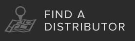 Find Hydrotek Distributors