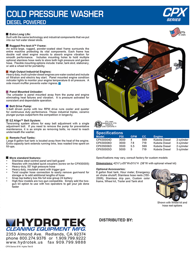 CPX-SERIES-Brochure-page-2