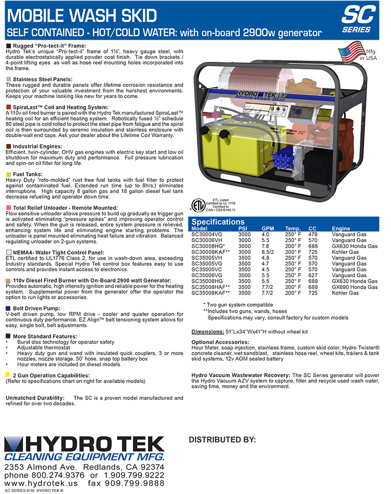 SC-SERIES-Brochure-page-2