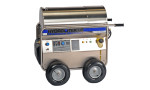 HP Series Commercial Hot Water Pressure Washers