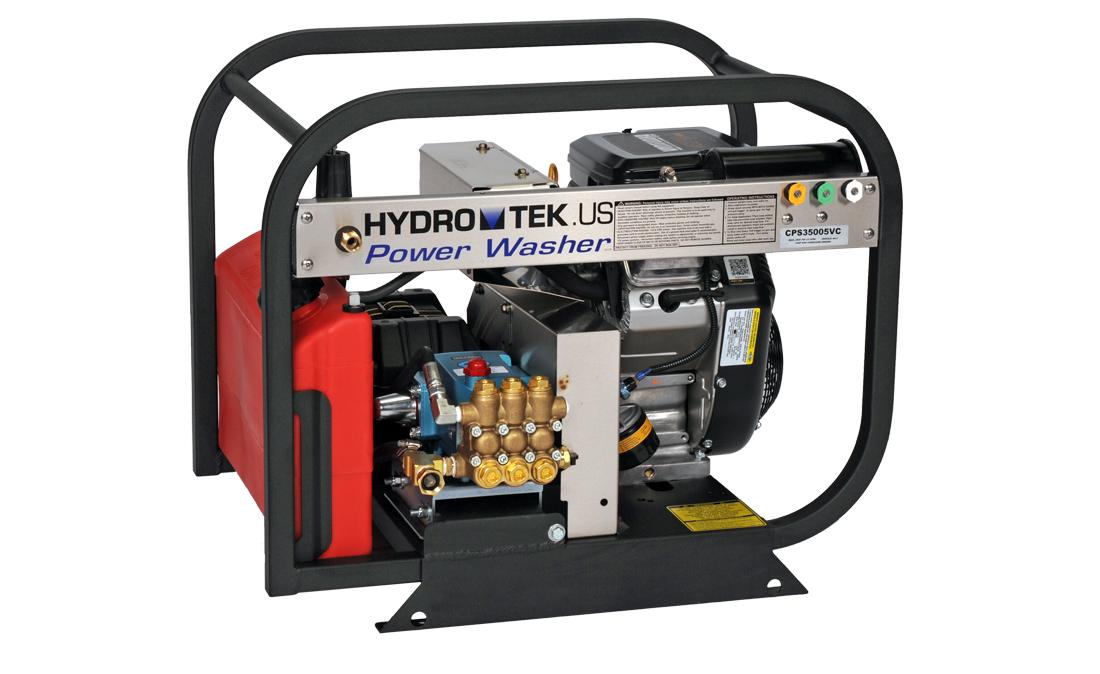 2015 wiring diagrams hydro tek rh hydrotek us Hydrotek Brand hydrotek wiring diagram sc30006d12