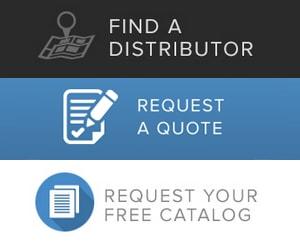 Find Hydrotek Distributor