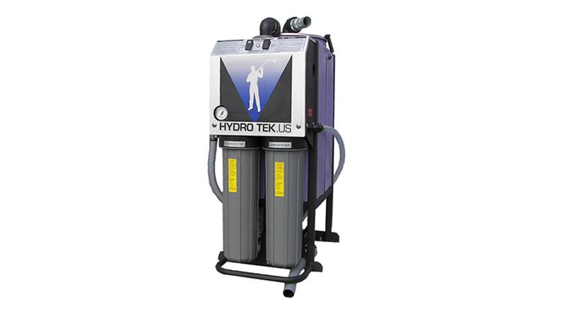 RZV10E1 Water Filtration