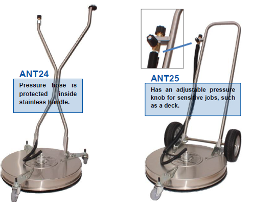 ant24 - ant25