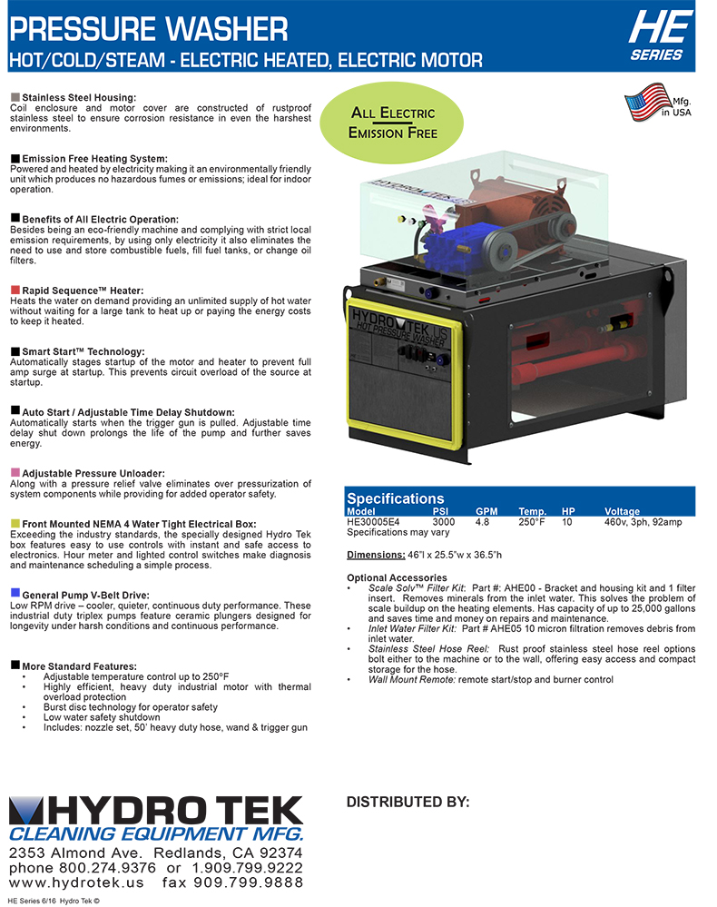 he-series-color-brochure-page2