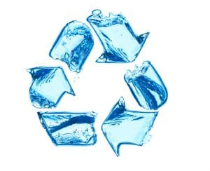 The Basics of Our Industrial Water Wash Recycle Systems