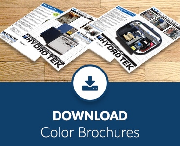 Download Color Brochures