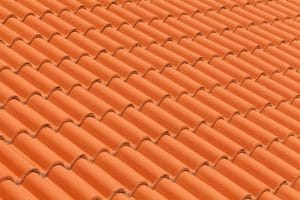 Do You Need to Clean Your Tile Roof? A Pressure Washer is Just What You Need