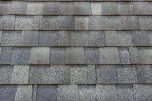 How to Clean Your Shingle Roof with a Pressure Washer