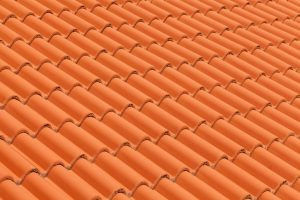 Learn How to Clean a Tile Roof with a Pressure Washer