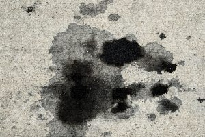 Learn How to Remove Stains from Concrete Surfaces